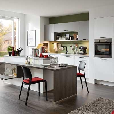 Bilder Küchen ihr küchenfachhändler aus gelsenkirchen lachmann küchen