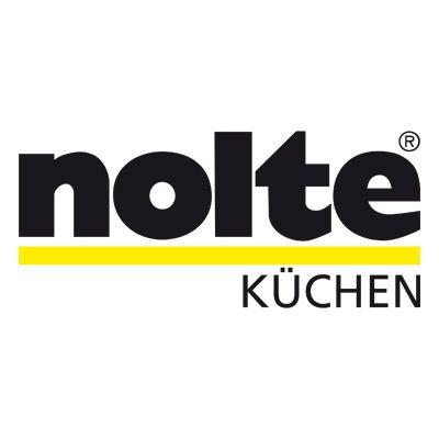Nolte Küchen - Alle Neuheiten, Alle Informationen - Ihr